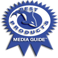 Best Products Media Guide