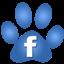 Facebook SMS Austin