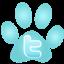 Twitter SMS Austin
