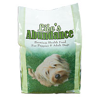 Best dog food to feed my dog