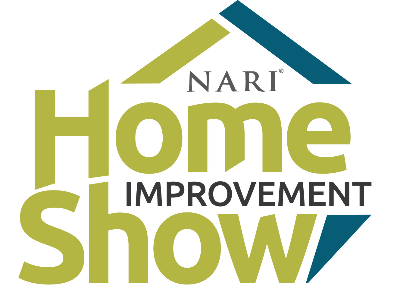 pleasurable ix home and garden show. NARI HOME IMPROVEMENT SHOW Upcoming Events  Sit Means Cleveland Akron