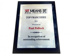 franchise-award