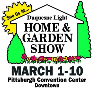 2013 Home Garden Show Pittsburgh Dog Training