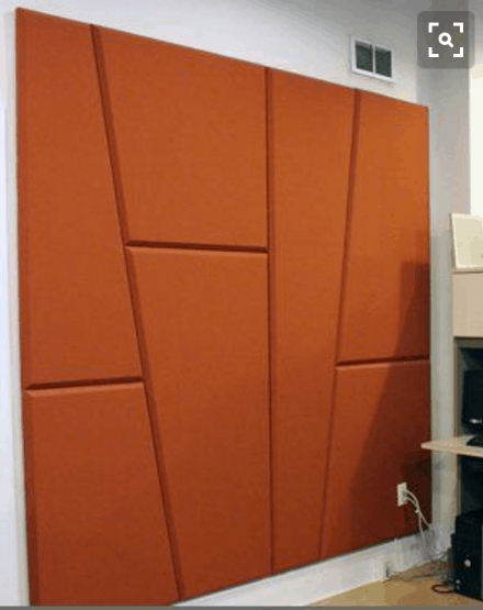 Top 4 ways to soundproof your apartment and block out Soundproof a bedroom wall noisy neighbours