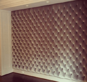 Top Ways Soundproof Your Apartment And Block Out