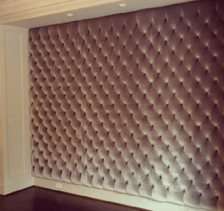 Top 4 Ways To Soundproof Your Apartment And Block Out