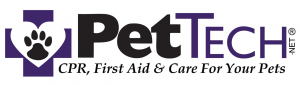 Emergency Pet Care with Pet Tech Pet First Aid Training