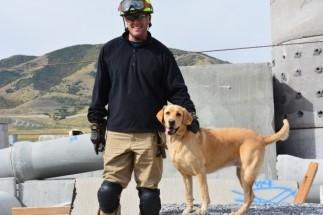 Don Dog Training Ogden Utah